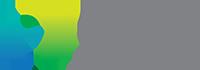 SSIL logo